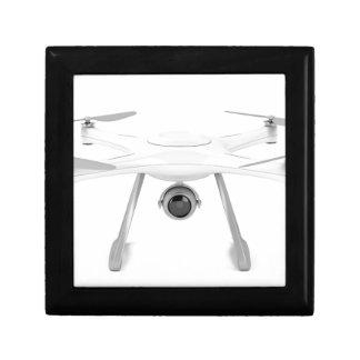 Drone Gift Box