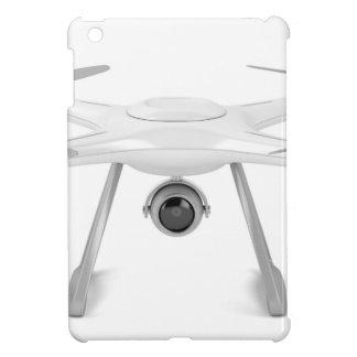 Drone iPad Mini Cases