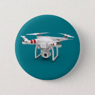 Drone phantom 2 inch round button