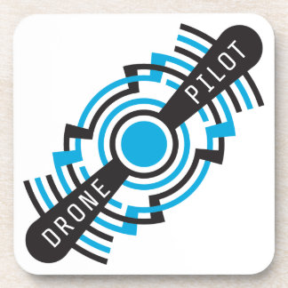 drone pilot coaster