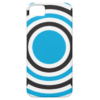 drone pilot iPhone 5 covers
