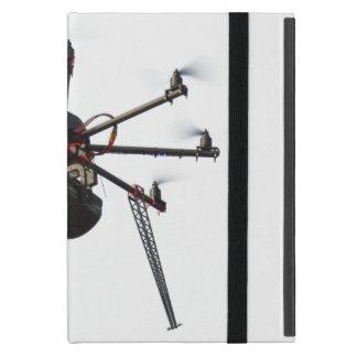 Drone quadcopter 2 iPad mini case