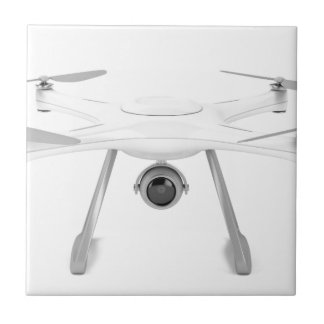 Drone Tile