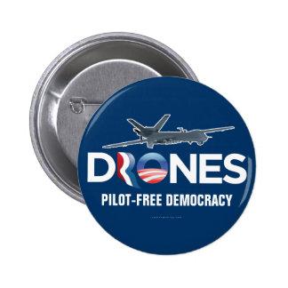 Drones 2012 Button