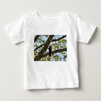 DRONGO RURAL QUEENSLAND AUSTRALIA BABY T-Shirt