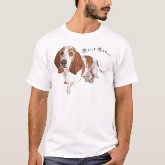 Drool Rules T-Shirt