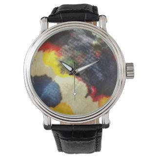drop watch