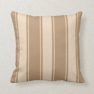 Dropped Lines Chiffon Decor-Soft Pillows