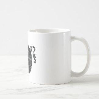 droppin_f_bombs_v1_black mug