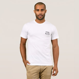 Droppin Yasnaya T-Shirt