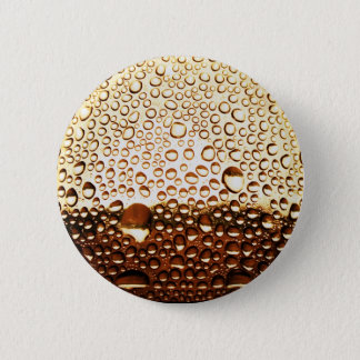 Drops 2 Inch Round Button