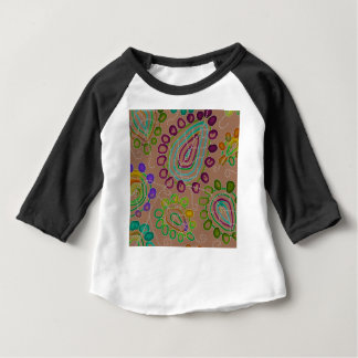 Drops Morphed 2 Baby T-Shirt