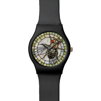 Drosophila Watch