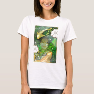 Drowned T-Shirt