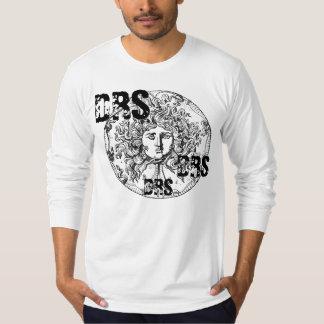 DRS medusa T-Shirt