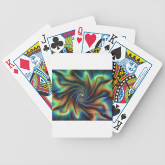 drty.gif bicycle playing cards