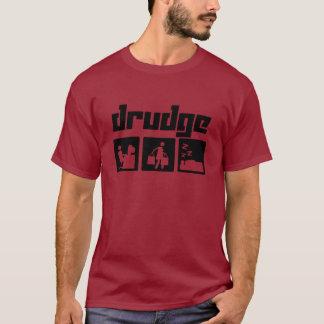 Drudge T-Shirt