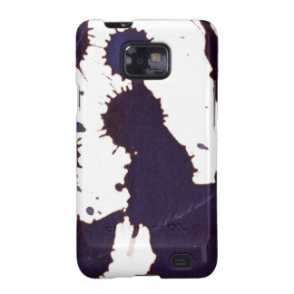 drugging drips from a height galaxy s2 cover