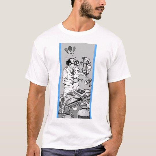 Druggist T-Shirt