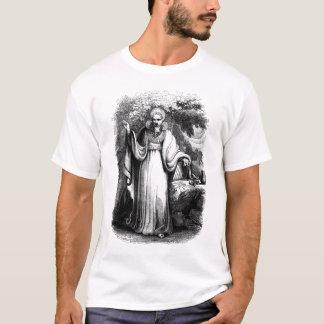 Druid Priest T-Shirt