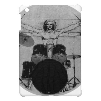 drum copy iPad mini covers