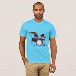 DRUM KIT 3 T-Shirt