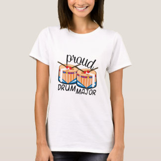 Drum Major T-Shirt
