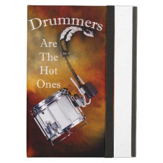 Drum Percussion IPhone Smart Phone iPad Air Case