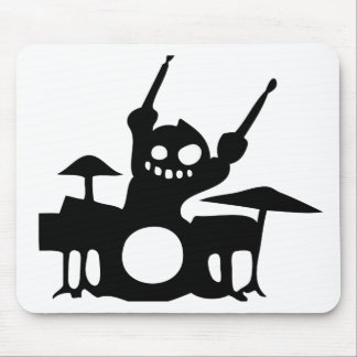 drum png mousepads