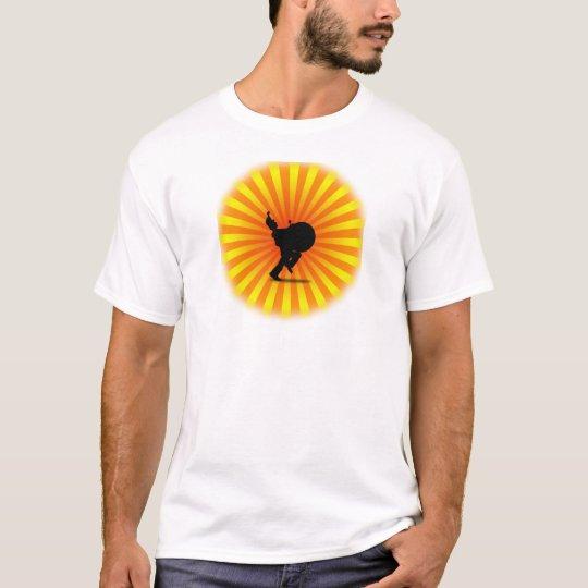 Drummer! T-Shirt
