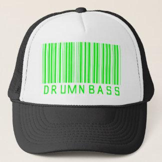 drumnbass hat