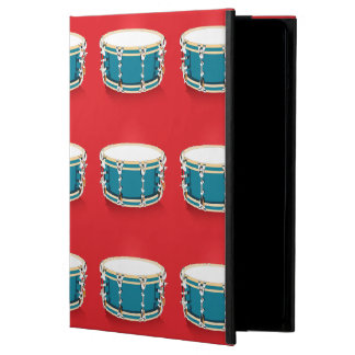 Drums iPad Air Case