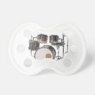 Drums Tools Percussion Music Concert Pacifier