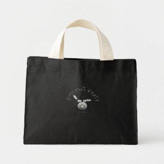 Drumset - Silver Bag