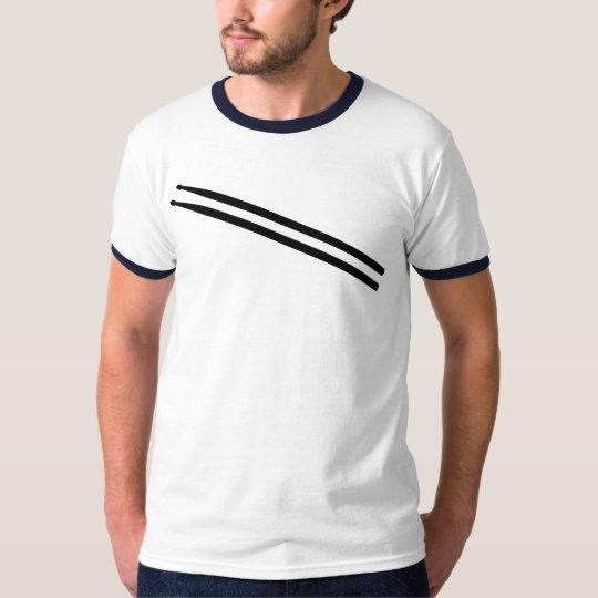 Drumstick Shirt