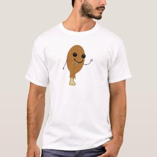 Drumstick! T-Shirt