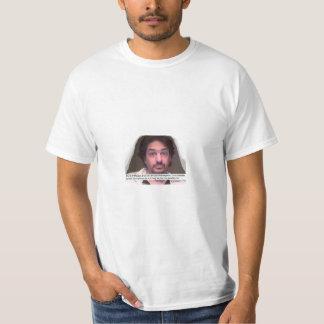 Drunk Philosopher #1 T-Shirt