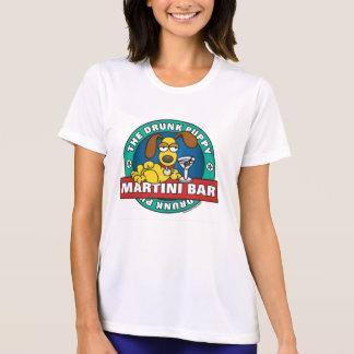Drunk Puppy T-Shirt