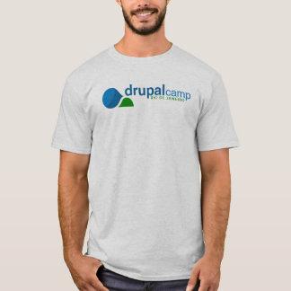 DrupalCamp Rio De Janeiro T-Shirt