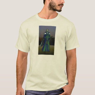 Drusil V7 T-Shirt