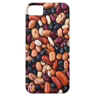 Dry beans iPhone 5 cases