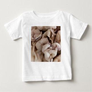 Dry Flowers Baby T-Shirt