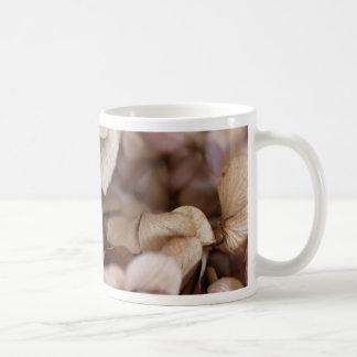 Dry Flowers Coffee Mug