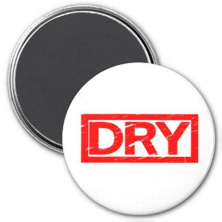 Dry Stamp Magnet