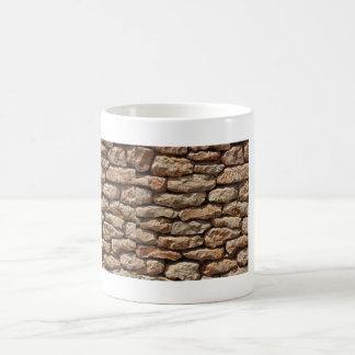 Dry Stone Wall Mug
