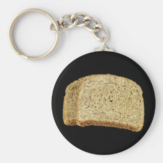 Dry Toast Keychains
