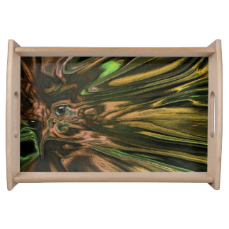 Dryad - Old Version - Serving Tray