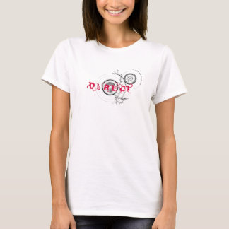 DS Girly Direct T-Shirt
