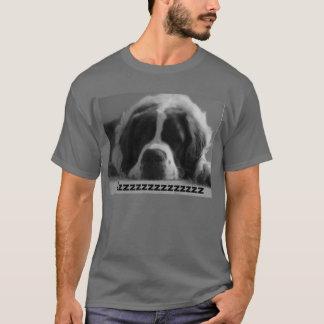 DSC00061, Zzzzzzzzzzzzzzz T-Shirt