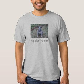 DSC00254, My Blue Heeler , My Blue Heeler Shirts